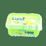 LYNA -- 250