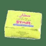 PREPARATION ALIMENTAIRE -- STAR --250G