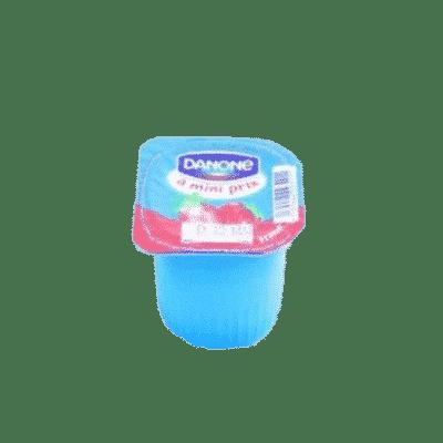 AROMATISE FRAISE -- DONON -- 70 G