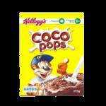Coco Pops Céréales