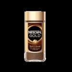 Nescafé Gold 100 g