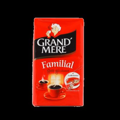 Café Grand Mère 250g
