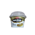 Pâte à tartiner Maxon 200g