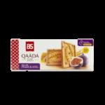 Biscuit Qaada Figue Miel