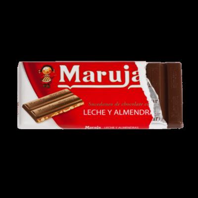 Maruja Chocolat