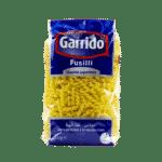 Fussili 500g Garrido