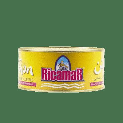Thon Ricamar 1 Kg