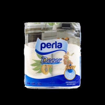 Essuie-tout Perla