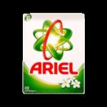 Ariel Valise 3kg