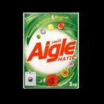 Lessive Aigle Valise 3Kg
