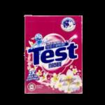 Lessive Test Machine 2.5kg