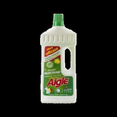 Aigle Multi usage