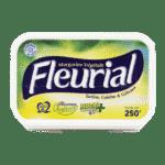 Margarine Fleurial 250g