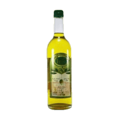 Huile d'olive Ithri 750ml