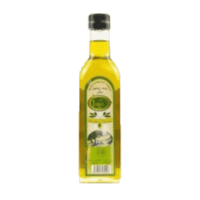 Huile d'olive Ithri 370ml