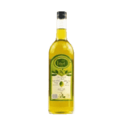 Huile d'olive Ithri 1L