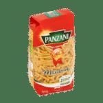 Panzani Macaroni 500 G