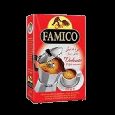 Café Famico