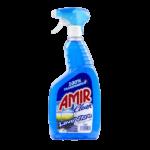 Lave Vitre Amir 450 ML