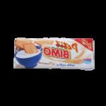 Bimo Biscuit Petit Bimo au Lait