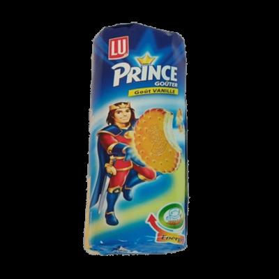 Prince LU 220G