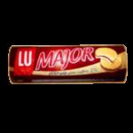 Major LU 170G