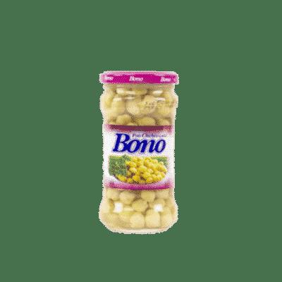 Bono-Pois-Chiches 300g