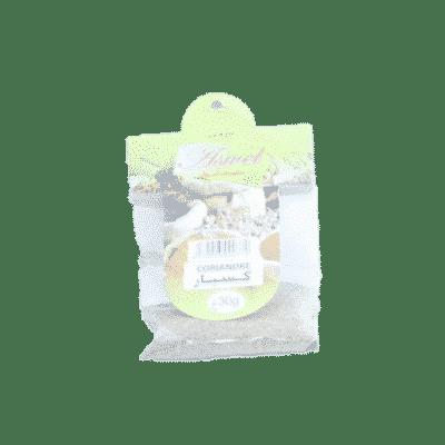EPICES-ASWEL-CORIANRE-30G