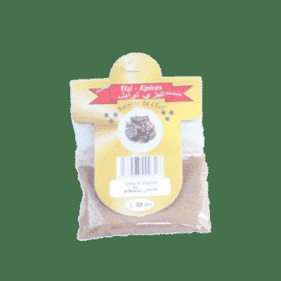 TIZI-EPICES-SPECIAL-VIANDE-30G-