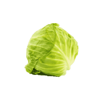 Chou-vert
