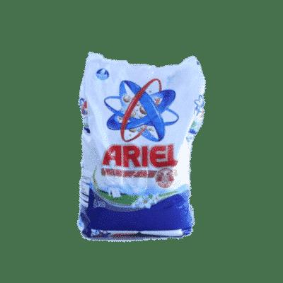 DETERGEANT LAVE LIGNE A MAIN ARIEL 720G