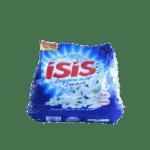 DETERGEANT LAVE LINGE MAIN ISIS 900G