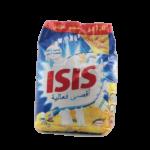 DETERGENT MULTI FOCNTION ISIS