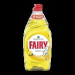 Fairy Citron - 450ML