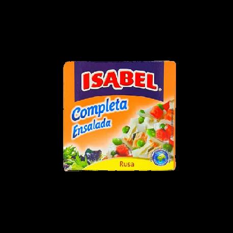 Isabel Salade Thon Rusa 150G