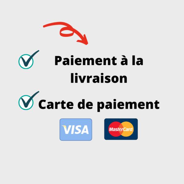 Comment payer mes courses sur ToutDuNet ?
