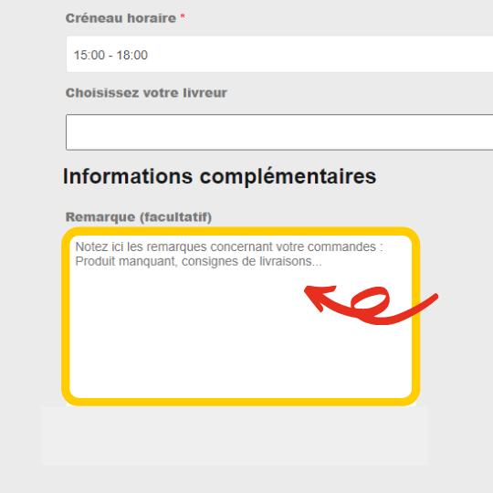 Comment me procurer un produit qui n'est pas sur le site ToutDuNet.fr ?