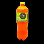 IFRI -- ORANGE 2L