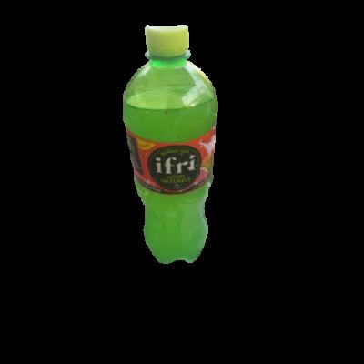 IFRI -- AGRUMES 1L