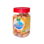 Gullòn Mini Crackers 350G