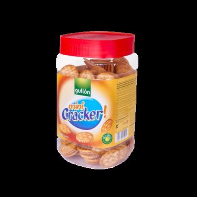 Gullòn Mini Crackers 350G